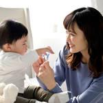 ママと子どもの アンガーマネジメント|ともに育つ・育む