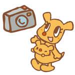 まみたん×毎日ハウジング枚方住宅展示場 お子様無料撮影会☆10/23(土)