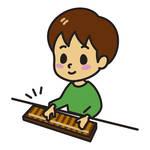 【伊丹珠算振興会】「脳」を鍛える! そろばん教室 生徒募集中!!