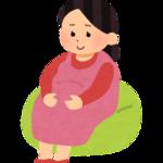 大阪市|マタニティウエア・ベビー服・子ども服の展示・提供の再開について