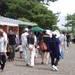 【10/29(日)】第14回リユースマーケット中田島砂丘入口風紋広場2017