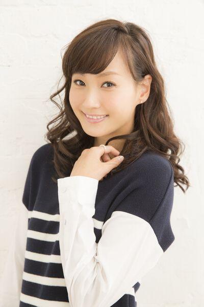 タレント 藤本美貴さんのトークショーも開催!
