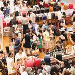 6/10(日) 合同ランドセル展示会2018 浜松