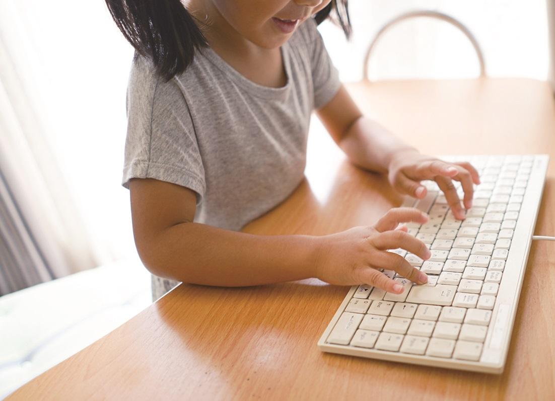 注目!小学校でプログラミング教育が必修化へ!