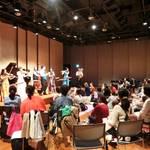4/29(日・祝)0歳からの・はじめてのオーケストラ 浜松