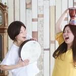 """6/24(日)『Okie-Dokie music ジャングルにいこう!  """"Let's go to the JUNGLE""""』"""