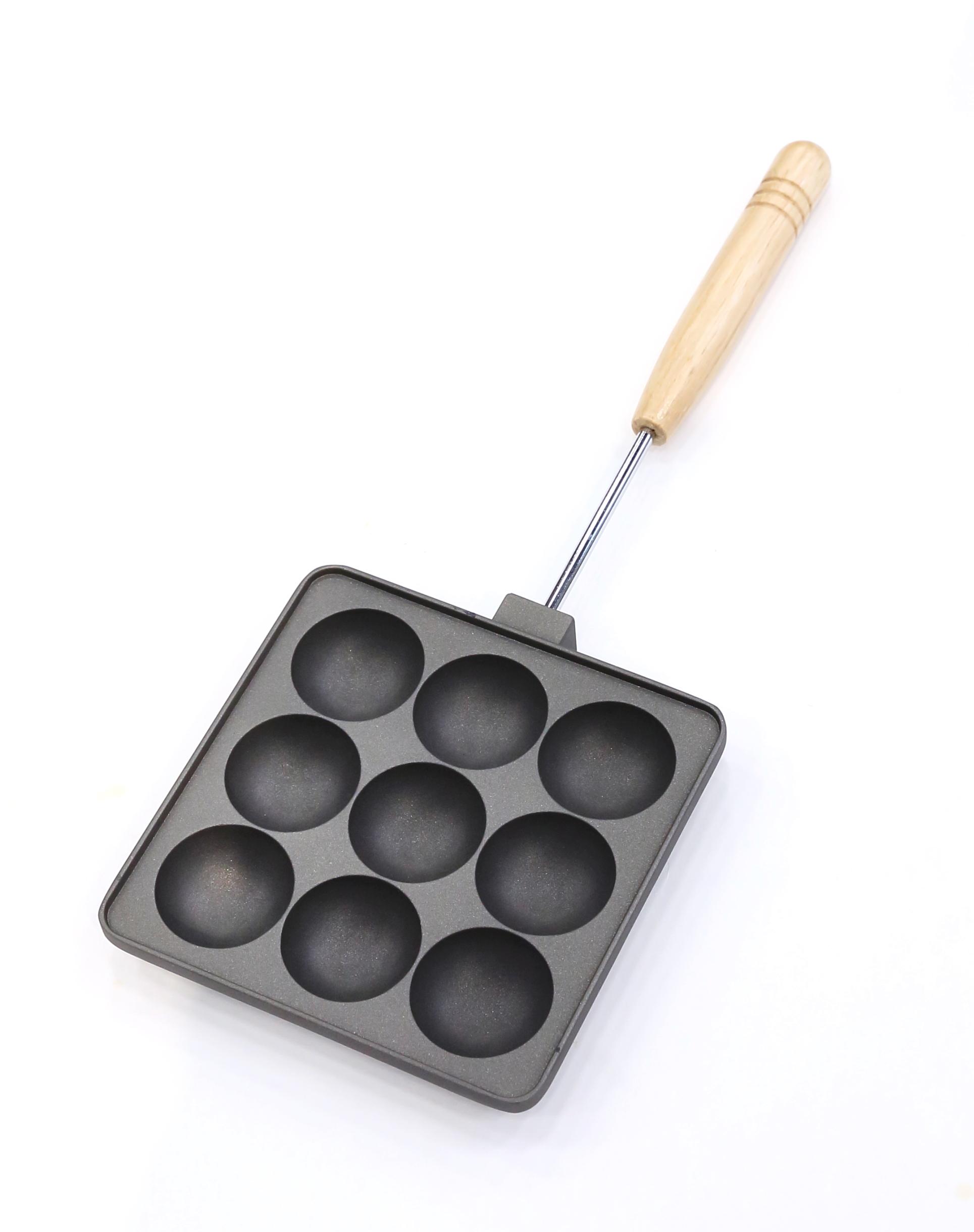 コールマン フィンガーフードパン…3,219円