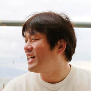 縁 創建工房(えん そうけんこうぼう)  代表取締役 松藤 慎二郎