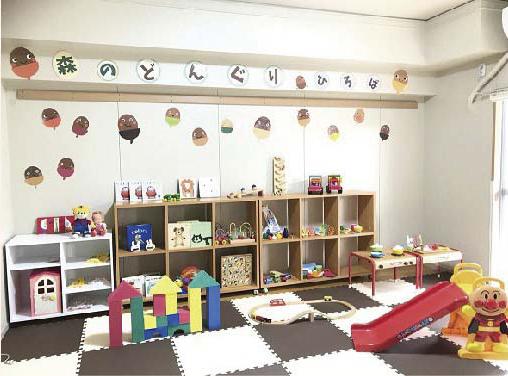 茨木市こども育成部子育て支援課