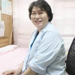 【泉州版】母乳育児・おっぱい相談室(2019/1/12号)
