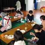 島本町|いろいろできちゃう お得な『赤ちゃん教室』☆