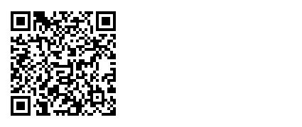 ●二次元コードから友だち登録