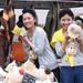 【まみたん|南大阪|イベントレポート】2019年5月泉ヶ丘広場にてフリーマーケット開催しました
