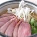 星のうどん 相鉄線横浜駅構内の自家製麺うどん