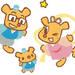 【まみたん|南大阪|イベントレポート】2019年6月泉北光明幼稚園イベント開催しました。
