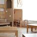 こまちカフェ。戸塚駅徒歩5分(公式ホームページ)