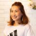 【福岡】子育てもしながら、自分らしく働きたい 輝くママReport (vol.6) - ママのお出かけ応援マガジンサイト「まみたん」