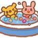 イベントレポート】2020年8月「英語体験&オリジナルポストカードを作ろう!in はつしば学園幼稚園」開催しました!