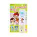 アレルブロック 花粉ガードスプレー ママ&キッズ | 衛生用品 | アース製薬 製品情報