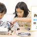 ProgLab<プログラボ> 子ども向けロボットプログラミング教室