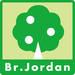 株式会社 ブラザー・ジョルダン社 Br.Jordan & Co.,Ltd.