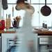 食器洗い乾燥機 ベーシックシリーズ シロカ
