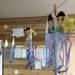 【まみたん|南大阪|イベントレポート】2021年6月たけしろ園イベント開催しました。 - ママのお出かけ応援マガジンサイト「まみたん」