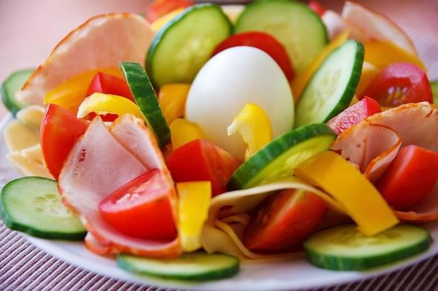 Free photo: Breakfast, Dinner, Egg, Food, Fresh - Free Image on Pixabay - 21707 (4572)