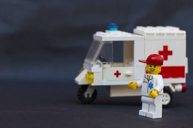 Free photo: Health, Nurse, Rescue, Hospital - Free Image on Pixabay - 2640352 (5243)