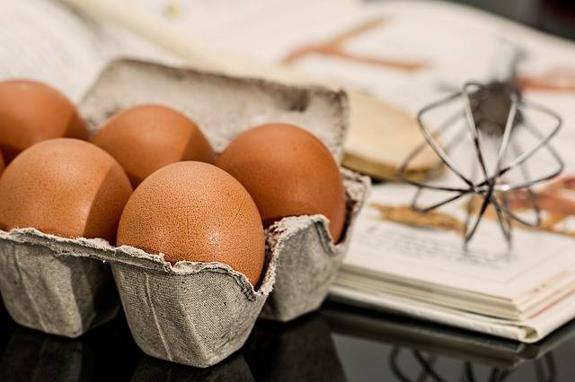 Free photo: Egg, Ingredient, Baking, Cooking - Free Image on Pixabay - 944495 (14363)
