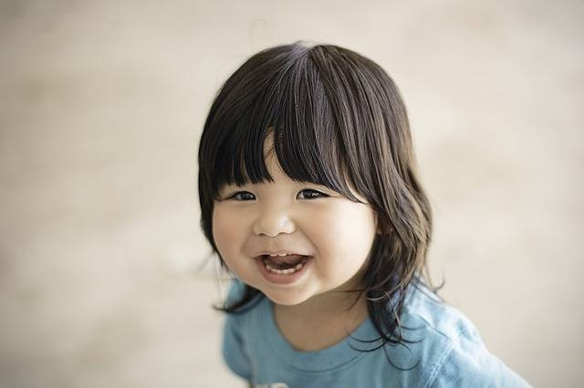 Free photo: Baby, Smiling, Child, Cute, Kid - Free Image on Pixabay - 2553539 (14367)