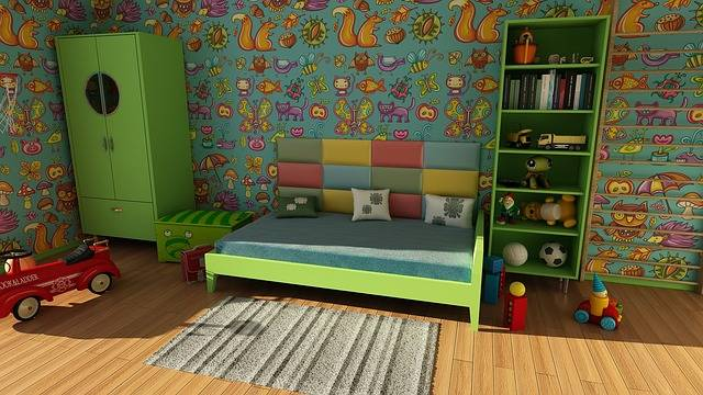 Free photo: Wallpaper, Room, Wall, Apartment - Free Image on Pixabay - 416046 (23197)