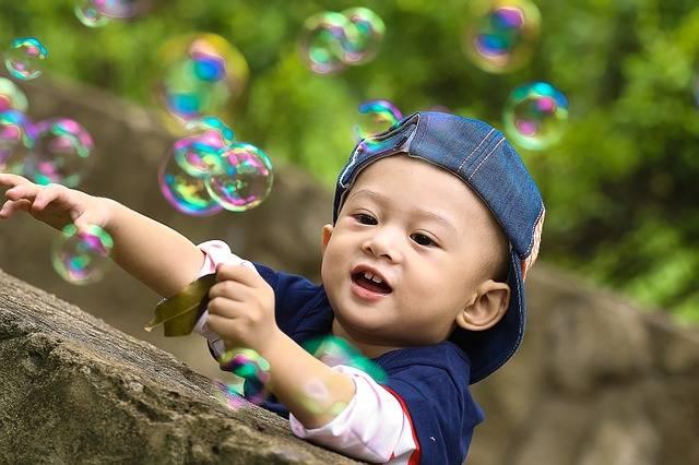 Free photo: Play, Park, Kid, Ku Shin, Child - Free Image on Pixabay - 1679587 (24577)