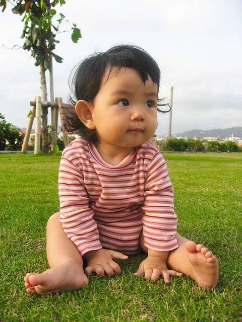 Free photo: Kids, Toddler, Girls, Cute, Border - Free Image on Pixabay - 1675964 (24578)