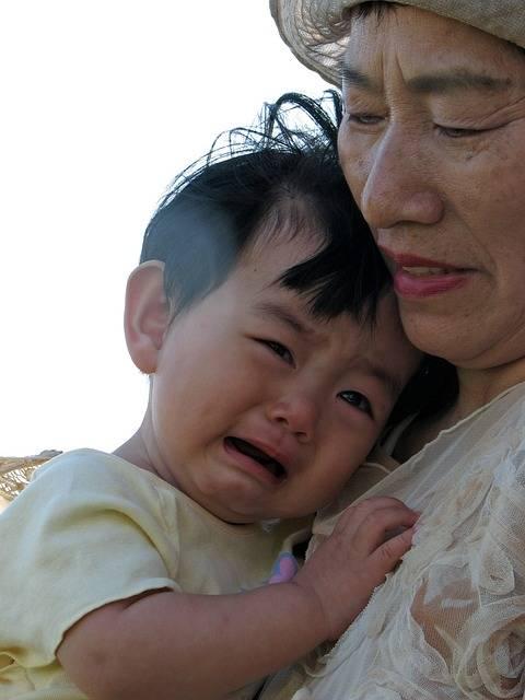 Kids Cry Grandson · Free photo on Pixabay (31354)