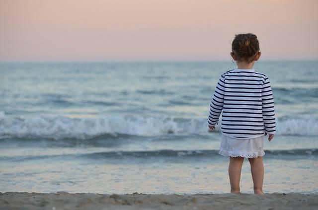 Kid Child Girl · Free photo on Pixabay (35065)