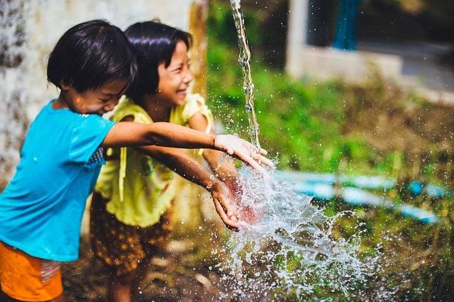 Water Play Kids · Free photo on Pixabay (35067)