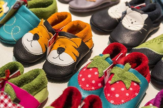 Children Children'S Shoes · Free photo on Pixabay (55150)