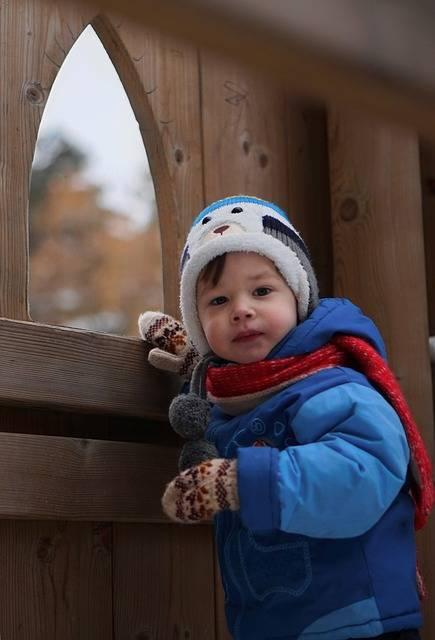Playground Walk With The Children · Free photo on Pixabay (55151)