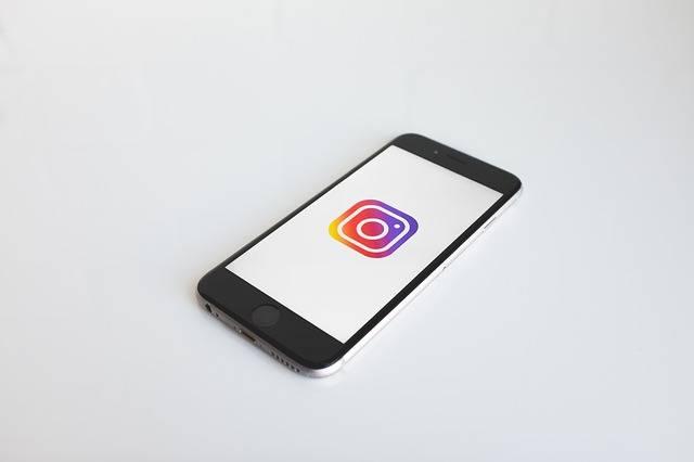 Free photo: Smartphone, Instagram, Phone - Free Image on Pixabay - 2785670 (63587)